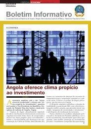 OVice-Presidente doCon - consgeralangola.org.mo