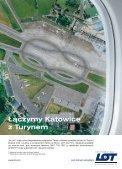 SILESIA - Katowice - Page 2