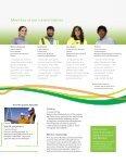 Skanska Global Trainee Program - Page 3