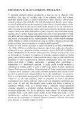 Sri Aurobindo alebo putovanie vedomia - Slovmodels.sk - Page 7