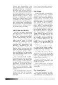 Verfolgung von Coca-Cola-Gewerkschaftern - Seite 4