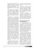 Verfolgung von Coca-Cola-Gewerkschaftern - Seite 5