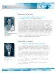 Programme officiel - Ordre des infirmières et des infirmiers du Québec - Page 7