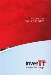 Download in PDF Format - invesTT
