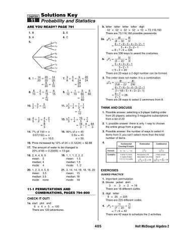 ch 11 solutions Chapter 11 solutions mcgraw hill education chapter 11 solutions mcgraw hill education, browse and read chapter 11 solutions mcgraw hill education chapter 11 solutions mcgraw hill education some people may.