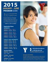 Program Guide Jan Jun 2015 nov19 web