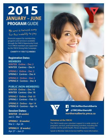 Program Guide Jan Jun 2015 nov19 web