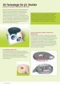 Timmerije auf Kurs in Richtung Zukunft - Seite 2