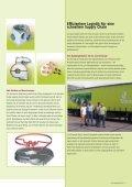 Timmerije auf Kurs in Richtung Zukunft - Seite 3