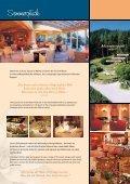 Urlaubs-Post - Familienhotel Seetal - Seite 2