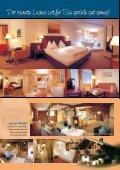 Urlaubs-Post - Familienhotel Seetal - Seite 4