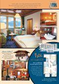 Urlaubs-Post - Familienhotel Seetal - Seite 5