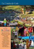 Urlaubs-Post - Familienhotel Seetal - Seite 6