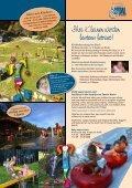 Urlaubs-Post - Familienhotel Seetal - Seite 7