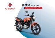 150 Leader (CF150-A) User Manual.pdf - Mojo