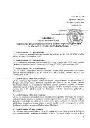 Nolikuma grozījumi 24.04.2012 - Kultūras informācijas sistēmas