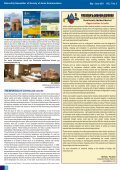 May-June 2011 - StAR Asia - Page 2