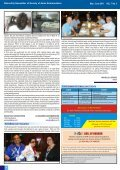 May-June 2011 - StAR Asia - Page 4