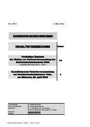 RS 1-2012 - vorläufiges Wahlergebnis BZK-Wahlen 2012-2017[1]