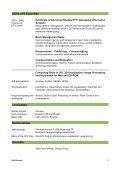 Schroth CV - Page 3