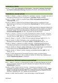 Schroth CV - Page 4