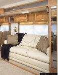ULTRASPORT 2000 MOTORHOME - Simply EXciting - Page 3