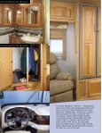 ULTRASPORT 2000 MOTORHOME - Simply EXciting - Page 4