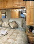 ULTRASPORT 2000 MOTORHOME - Simply EXciting - Page 7