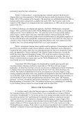 Ocean Liner Britannic's organ found - David Rumsey - Page 2