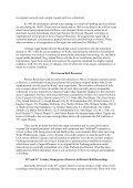 Ocean Liner Britannic's organ found - David Rumsey - Page 3