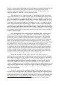 Ocean Liner Britannic's organ found - David Rumsey - Page 4