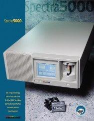 DDS BullFrog - Unylogix Technologies Inc.
