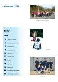 Schneeball Juli 2012 - Ski-Club Wermelskirchen - Seite 2