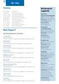 Schneeball Juli 2012 - Ski-Club Wermelskirchen - Seite 6