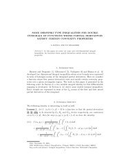 some osrowski type inequalities for double integrals of functions ...