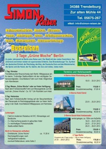 05675 - 267 - Simon Reisen