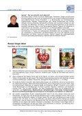 Dr. Gerhard Bittner - Seite 2
