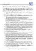 Dr. Gerhard Bittner - Seite 5