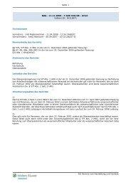 11.11.2009 - 7 AZR 349/08 - Urteil Volltext-ID: 3K318971 ...