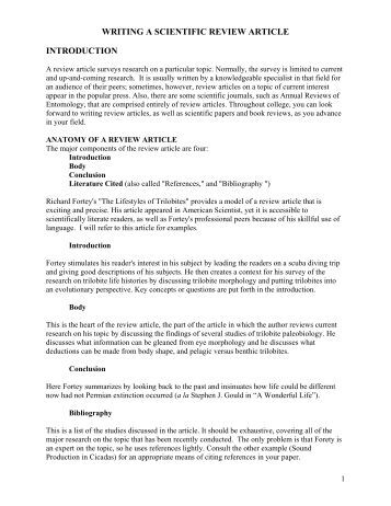 Student Research Paper Rubric  th img   Bienvenidos