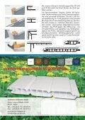 Verkleidungsprofile VP200/VP66 - tuj.de - Seite 2