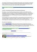 Verhaltensziele definieren - Seite 3