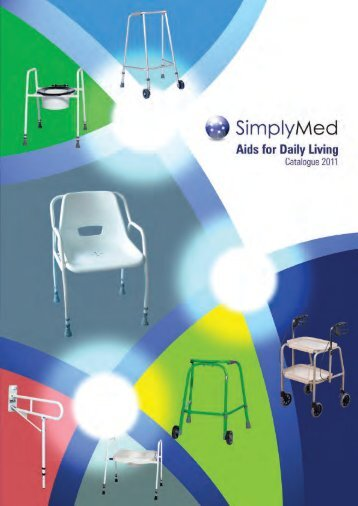 best seller - SimplyMed