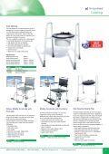 best seller - SimplyMed - Page 7