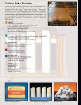 Aluminum Industry - Page 3