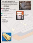 Aluminum Industry - Page 4