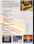 Aluminum Industry - Page 5