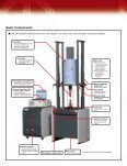 Brochure - Shimadzu Scientific Instruments - Page 4