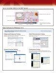 Brochure - Shimadzu Scientific Instruments - Page 6