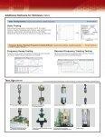 Brochure - Shimadzu Scientific Instruments - Page 7